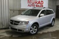2010 Dodge Journey Oshawa / Durham Region Toronto (GTA) Preview