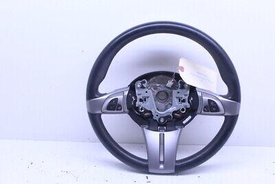 2003 2004 2005 2006 2007 2008 BMW Z4 E85 Steering Wheel 3 Spoke