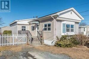 50 Birchill Drive Eastern Passage, Nova Scotia