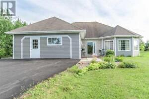 1837 KINGSTON Road Kingston, Prince Edward Island