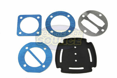 Industrial Air Compressor Cp1080224 Gasket Kit E100959