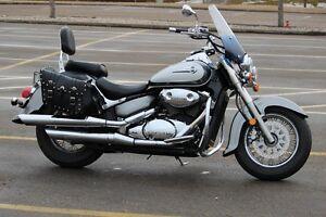 Freedom Motorcycle Rental LTD.