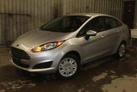2015 Ford Fiesta !!! 124,000 KMS !!! Oshawa / Durham Region Toronto (GTA) Preview