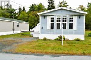 48 Bumpy Lane Lake Echo, Nova Scotia
