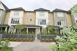 70 8050 204 STREET Langley, British Columbia