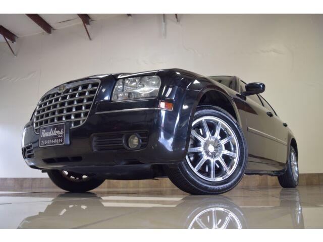 Imagen 1 de Chrysler 300-series…