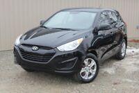 2011 Hyundai Tucson !!! 127,000 KMS !!! Barrie Ontario Preview