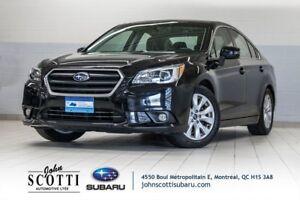 2015 Subaru Legacy 2.5i Touring 1.9% AWD