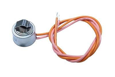 Defrost Thermostat for GE General Electric Refrigerator WR50X10068