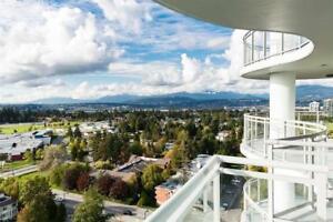 1809 13303 CENTRAL AVENUE Surrey, British Columbia