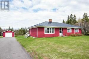 2971 Garfield Road Eldon, Prince Edward Island