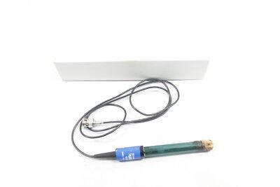Vwr 34100-975 Ph Meter Electrode