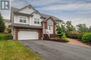 488 Astral Drive Dartmouth, Nova Scotia