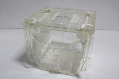 Kakazaki Ktl-3002 Wafer Carrier Storage Case