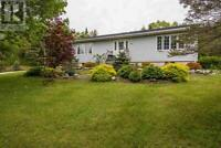 54 Evergreen Lane Chester Basin, Nova Scotia
