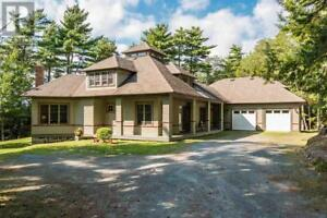 29 Oakleaf Crescent Grand Lake, Nova Scotia