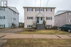 19 Curley Drive Dartmouth, Nova Scotia