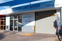 HAND CAR WASH FOR SALE Bentleigh Glen Eira Area Preview