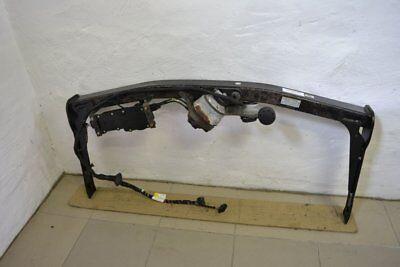 ANHÄNGERKUPPLUNG starr für Seat Alhambra 10.1997-12.1998 ELEKTROSATZ