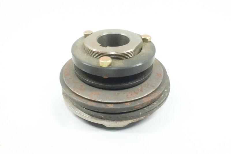 Morse 466105 500A-1 Torque Limiter 1-3/8in