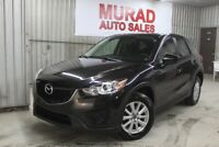 2013 Mazda CX-5 Oshawa / Durham Region Toronto (GTA) Preview