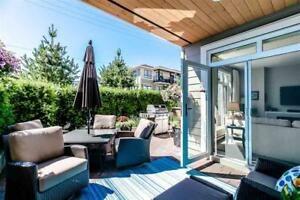 106 1333 WINTER STREET White Rock, British Columbia