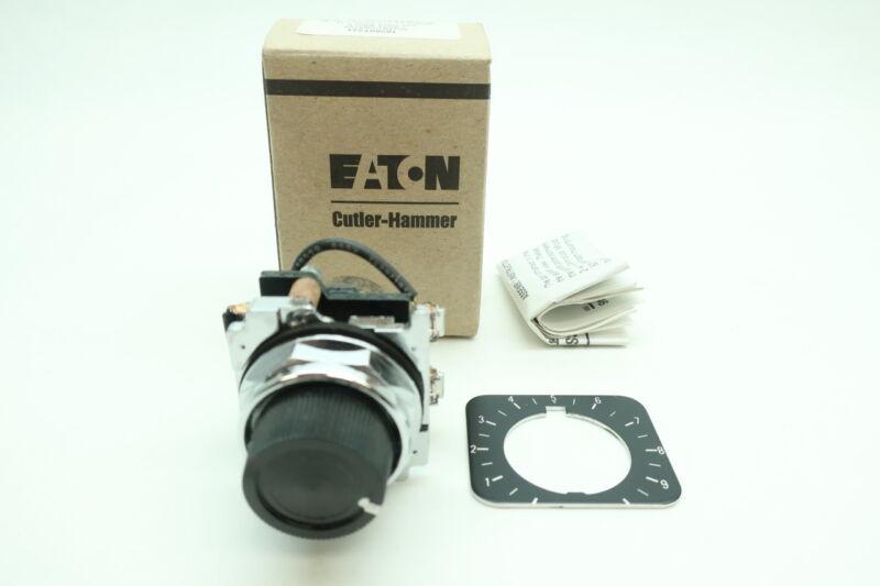 Eaton 10250T331 50v 2w 1000ohm Potentiometer