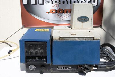 Nordson 2204 Hot Melt Glue Unit 230 1ph