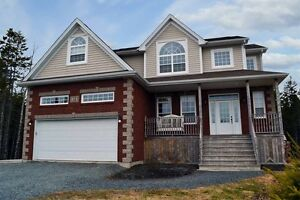 Glen Arbour Executive Home for Rent