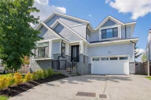 9497 209B CRESCENT Langley, British Columbia