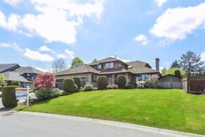 15436 KILLARNEY PLACE Surrey, British Columbia