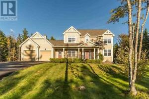 160 Saddleback Road Hammonds Plains, Nova Scotia