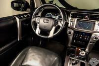 Miniature 7 Voiture American used Toyota 4Runner 2016