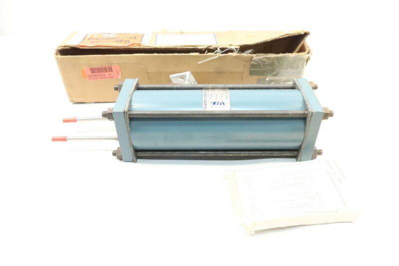 Sentry Equipment TLB-4125 Sample Cooler