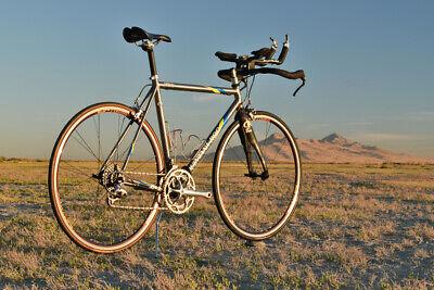 "WTB bikes small sticker decal genuine NEW 2.5/"" x 2/"" original"