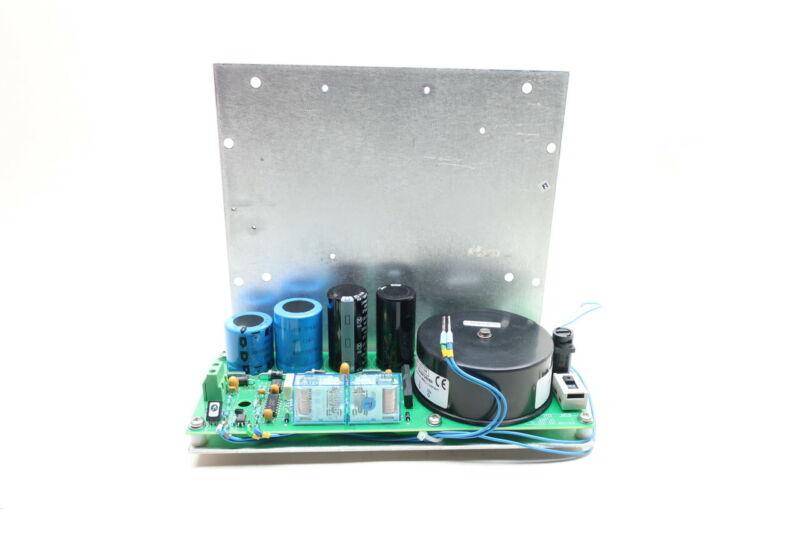 Mettler Toledo 4600-069 Power Supply Module