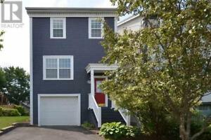 97 Roy Crescent Bedford, Nova Scotia