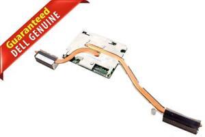 Dell Inspiron 9400 E1705 M1710 Nvidia Geforce 7900 GTX 512MB Video Card XTP3N