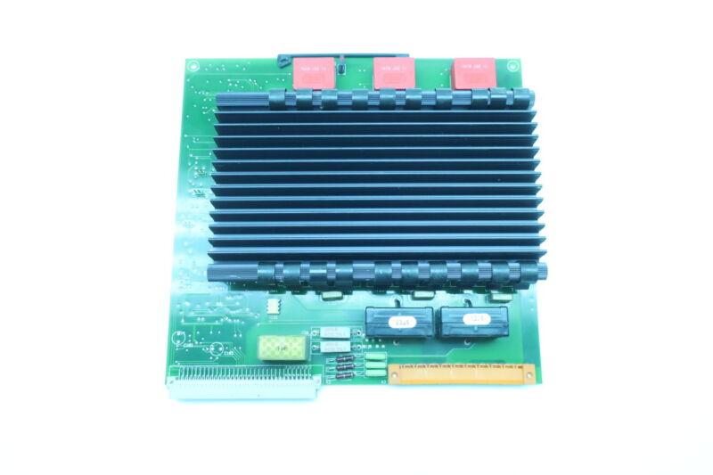 Abb DSQC 236G YB560103-CD/22 Pcb Circuit Board