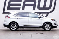 Miniature 9 Voiture American used Ford Edge 2017