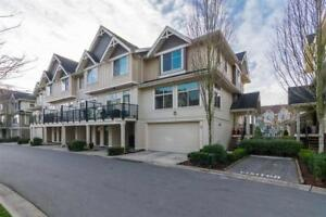 28 19525 73 AVENUE Surrey, British Columbia