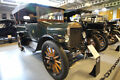 Ford Open Touring 1920
