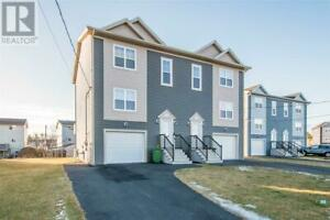 100 Kaleigh Drive Eastern Passage, Nova Scotia
