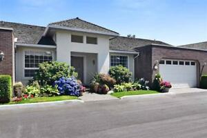 37 31450 SPUR AVENUE Abbotsford, British Columbia