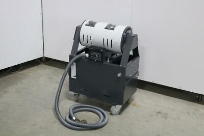 Festo Didactic Labvolt 8507-00 Synchronous Motorgenerator