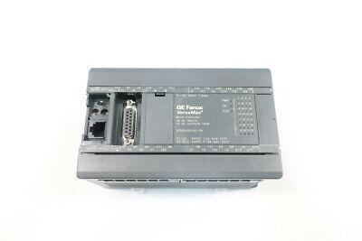 Ge Fanuc Ic200udd120-ch Versamax Controller Module
