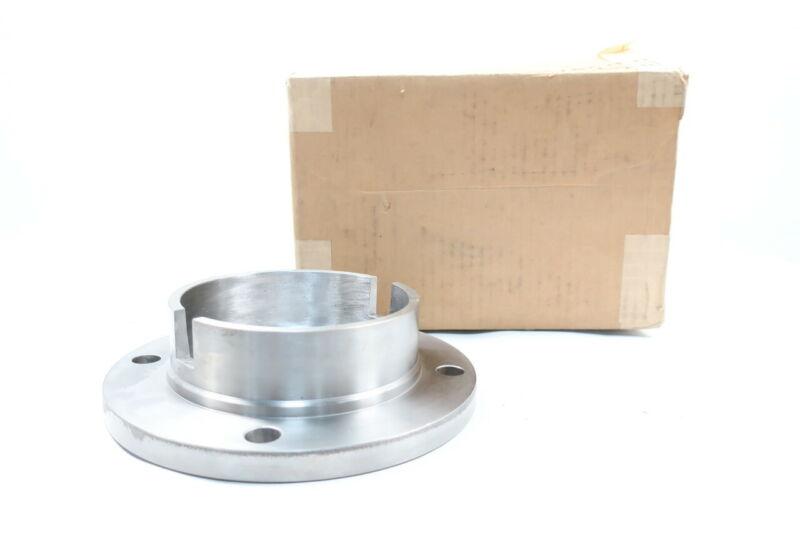 Flowserve 10349735 RLSA11170 Bearing Cover