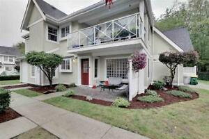 34 23560 119 AVENUE Maple Ridge, British Columbia