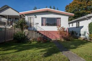 5919 176 STREET Surrey, British Columbia