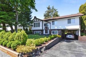15877 PROSPECT CRESCENT White Rock, British Columbia